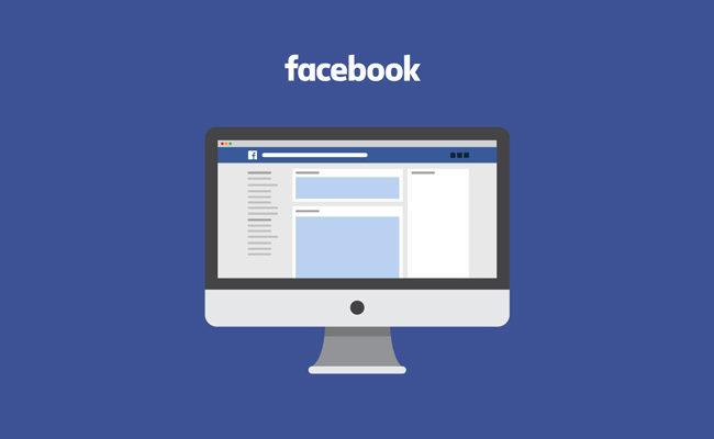 Como transformar perfil do Facebook em Página e fazer MESCLAGEM